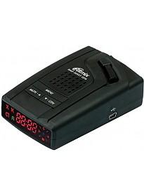 Радар-детектор Ritmix RAD-505ST GPS