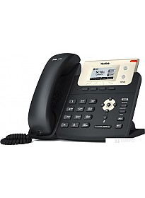 Проводной телефон Yealink SIP-T21P E2