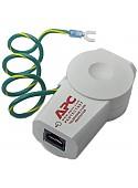 Сетевой фильтр APC ProtectNet (PNET1GB)