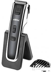 Машинка для стрижки Aresa AR-1810