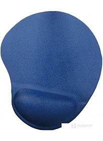 Коврик для мыши Buro BU-GEL Blue