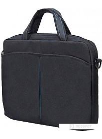Портфель для ноутбука Versado 303