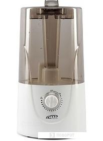 Увлажнитель воздуха Air Intelligent Comfort AIC SPS-838B
