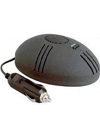 Очиститель воздуха Air Intelligent Comfort AIC XJ-800