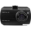 Автомобильный видеорегистратор Digma FreeDrive 105 фото и картинки на Povorot.by