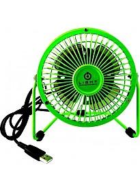 Вентилятор Light Axiom LAF-303 G