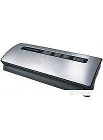 Вакуумный упаковщик Redmond RVS-M020 (серебристый)