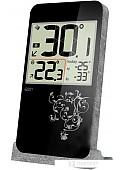 Комнатный термометр RST 02251