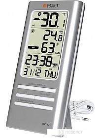 Комнатный термометр RST 02312