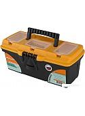Ящик для инструментов Sturm TBPROF13