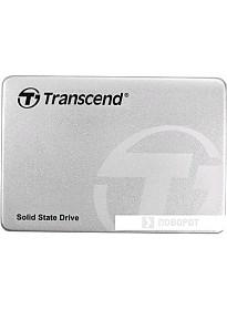 SSD Transcend SSD220S 240GB [TS240GSSD220S]