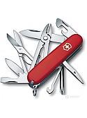 Туристический нож Victorinox Deluxe Tinker [1.4723]