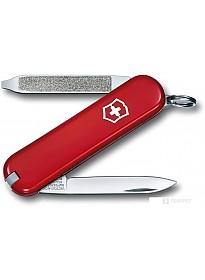 Туристический нож Victorinox Escort [0.6123]