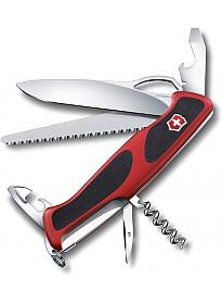 Туристический нож Victorinox RangerGrip 79 [0.9563.MC]
