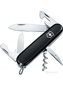 Туристический нож Victorinox Spartan (1.3603.3)