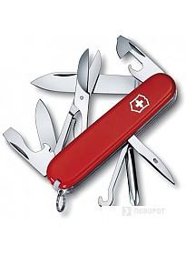 Туристический нож Victorinox Super Tinker [1.4703]