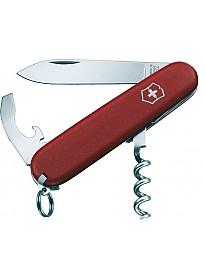 Туристический нож Victorinox Waiter (0.3303)
