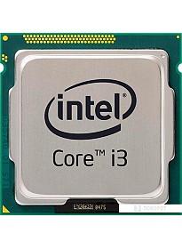 Процессор Intel Core i3-4170T