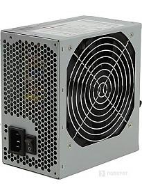 Блок питания FSP QD500 80+ 460W
