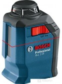 Лазерный нивелир Bosch GLL 2-20 Professional [0601063J00]