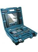 Универсальный набор инструментов Makita D-37194 200 предметов