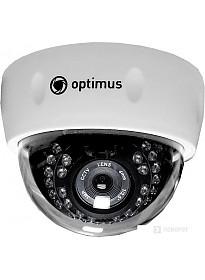 IP-камера Optimus IP-E021.3(3.6)