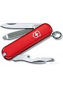 Туристический нож Victorinox Rally [0.6163-012]