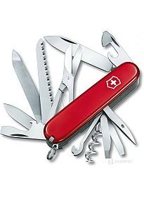 Туристический нож Victorinox Ranger [1.3763.71]