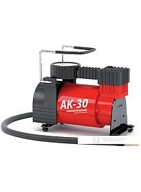 Автомобильный компрессор Autoprofi AK-30