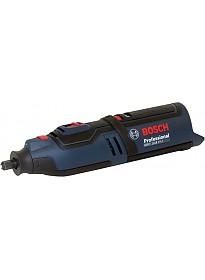 Гравер Bosch GRO 10.8 V-LI [06019C5000]
