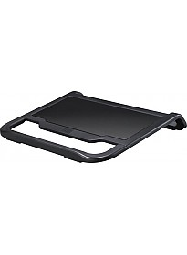 Подставка для ноутбука DeepCool N200 (CLDP_N200)