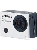 Экшен-камера Gembird ACAM-003
