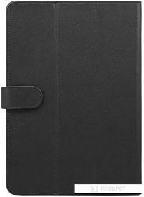 Чехол для планшета IT Baggage ITUNI102-1