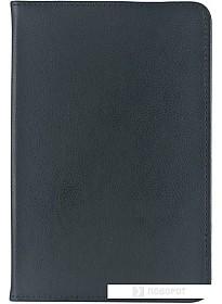 Чехол для планшета IT Baggage ITUNI73-1