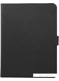 Чехол для планшета IT Baggage ITUNI97-1