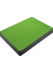 Внешний жесткий диск Seagate Game Drive для Xbox 2TB [STEA2000403]