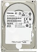 Жесткий диск Toshiba 600GB [AL14SEB060N]