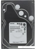 Жесткий диск Toshiba MG04ACA E 4TB (MG04ACA400E)