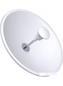 Антенна для беспроводной связи TP-Link TL-ANT2424MD