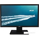 Монитор Acer V226HQLb [UM.WV6EE.002] фото и картинки на Povorot.by
