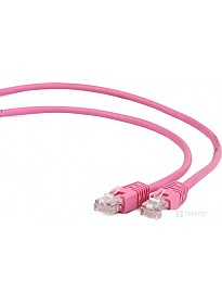 Кабель Cablexpert PP12-0.25M/RO