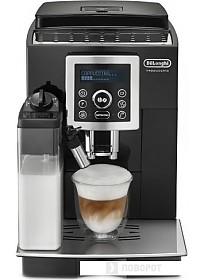 Эспрессо кофемашина DeLonghi ECAM 23.460.B