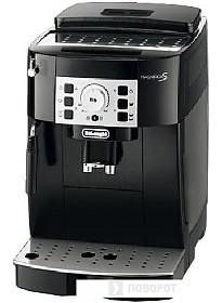 Эспрессо кофемашина DeLonghi Magnifica S ECAM 22.110.B