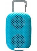 Беспроводная колонка Harper PS-041 Blue