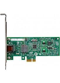 Сетевой адаптер Intel Gigabit CT Desktop Adapter OEM [EXPI9301CTBLK]