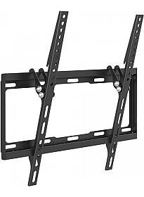 Кронштейн Arm Media Steel-4