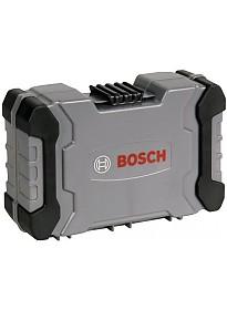 Набор бит Bosch 2607017164 43 предмета