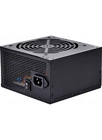 Блок питания DeepCool DA500 [DP-BZ-DA500N]