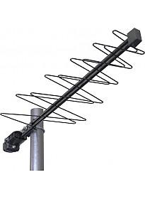 ТВ-антенна Дельта Н3111.02