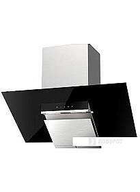 Кухонная вытяжка Elica CLASS 90/A/IX/BL